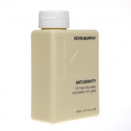 3_4-.anti.gravity150ml