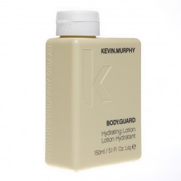 3_4-body.guard-150ml