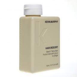 3_4-hair.resort-_150ml