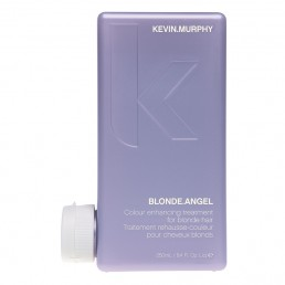 blonde-angel-250ml