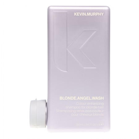 blonde-angel-wash-250ml