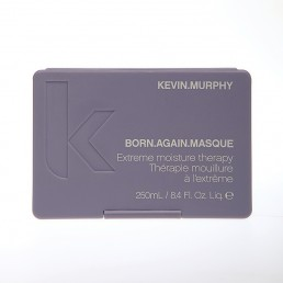 born.again.masque.250ml