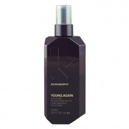 young-again-100ml-new