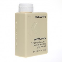 3_4.motion.lotion-150ml