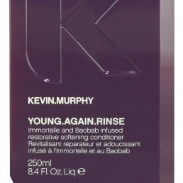 KM-Young-Again-Rinse-250ml