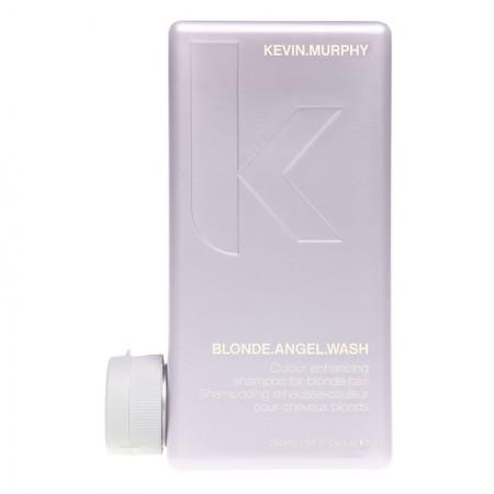blonde-angel-wash-250ml
