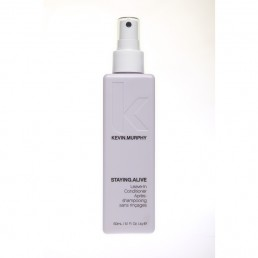 staying-alive-spray-150ml