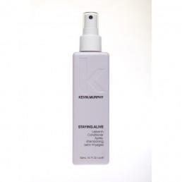 staying-alive-spray-150ml